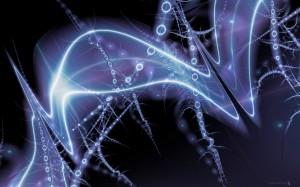 digital-dna-big-data-predictive-analytics