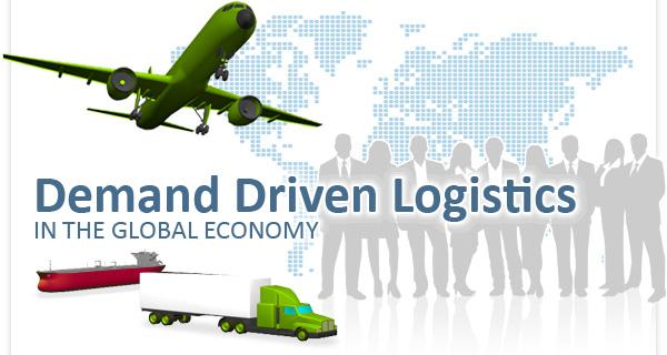 demand-driven-global-logistics