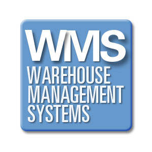 Upsurge in Demand for Global Warehouse Management Systems WMS - BlueHarbors.com