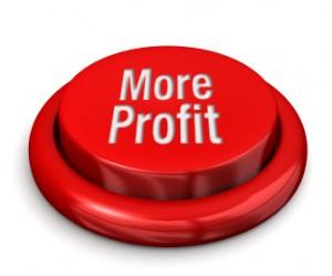 More-Profit-button1