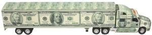 money-truck