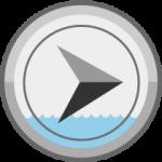 Blue Harbors Icon