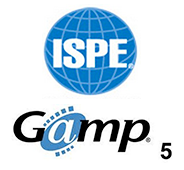 gamp5
